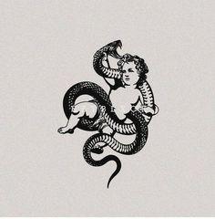 Dope Tattoos, Mini Tattoos, Body Art Tattoos, Small Tattoos, Sleeve Tattoos, Tattoos For Guys, Tattos, Mob Tattoo, Sketch Tattoo Design