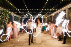 gunners barracks wedding venue - Google Search