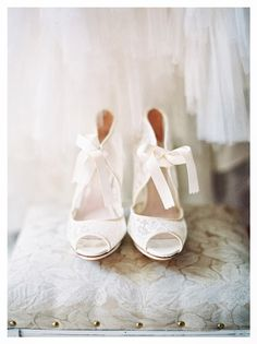 Trendy Wedding, blog idées et inspirations mariage ♥ French Wedding Blog: chaussures