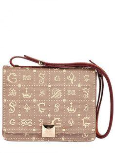 lancel-brown-dali-dol-canvas-leather-shoulder-bag-product-2-2729830-437499234.jpeg (600×800)