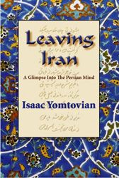 Isaac Yomtovian's memoir provides a very personal, de­tailed, and lively picture of Jewish life in Iran.