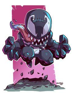 Venom-Print_8x10_sm.png