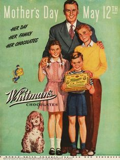 vintage illustrations family - Google Search