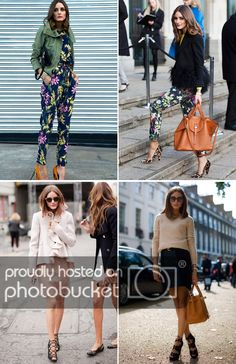 Olivia always perfect Olivia Palermo Outfit, Estilo Olivia Palermo, Olivia Palermo Style, Outfits Otoño, Style Outfits, Casual Outfits, Fashion Outfits, Womens Fashion, What To Wear Today