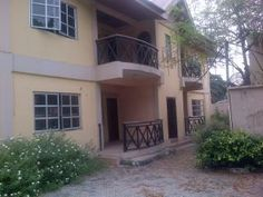 #3bedroomapartment - http://www.commercialpeople.ng/listing/200201014010917/