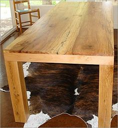 Tables On Pinterest Farm Tables Pecans And Wood Furniture
