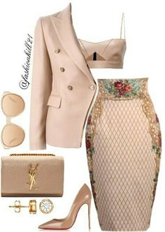 Find More at => http://feedproxy.google.com/~r/amazingoutfits/~3/KShaOzLbvsc/AmazingOutfits.page