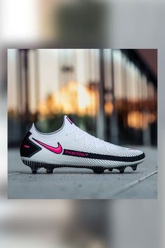 Shops, Phantom, Nike Cortez, Cool Boots, Cleats, Sneakers Nike, Packing, Nice, Soccer Cleats