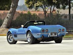 427 corvette   autowp.ru_corvette_stingray_l88_427_convertible_16.jpg