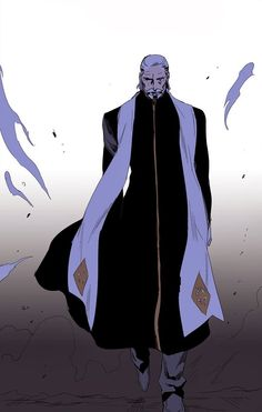 Noblesse – Chapter 240 Gechutel K. Character Creation, Character Concept, Character Art, Concept Art, Dnd Characters, Fantasy Characters, Kon Bleach, Medieval Fantasy, Character Design References
