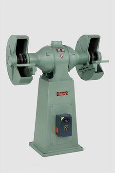Pedestal Grinders (With Starter) – Rajlaxmi Rolex Enterprise Bench Grinder, Pedestal, Rolex, Pictures, Soldering, Photos, Grimm