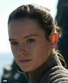 Rey... such a great character