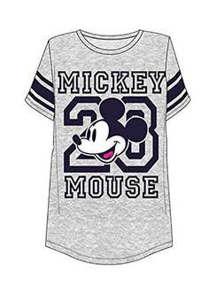 a72b539f 20 Best Disney Clothing Adult images | Disney clothes, Disney ...