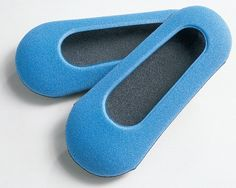 Medline MDT211215NXL Pedi-Foam Slippers, X-Large, Tan (Case of 72) -- To view further for this item, visit the image link.