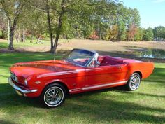 Cool Cars classic 2017: Antique Cars, Classic Cars Collector, Cars for sale and Trucks for sale <!--S...  Dream Car Check more at http://autoboard.pro/2017/2017/05/10/cars-classic-2017-antique-cars-classic-cars-collector-cars-for-sale-and-trucks-for-sale-s-dream-car/