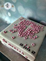 Cake Design Macaron, Cake, Design, Pie, Mudpie, Cakes, Torte, Tart