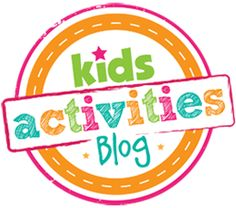 Kids Activities Blog - Fun Learning Activities Kids