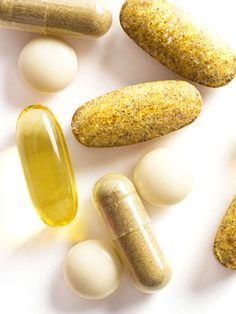 Beyond Biotin: The New Vitamins That Will Do Wonders for Your Hair via…