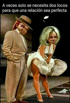 I➨ Sonríe y disfruta con lo mejor en memes halloween español, internet memes en español de amor, imágenes de memes chistosos y más en nuestro sitio web. Compa