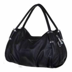 Fashion women bag handbag shoulder bag
