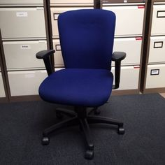 Clearance Chairs | Great Savings | Three Counties Office Furniture