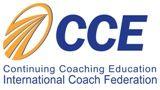 Continuing Coaching Education