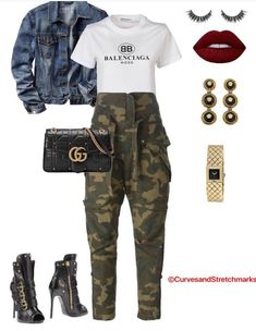 popular fall outfits ready to shop now 46 Mode Outfits, Sexy Outfits, Chic Outfits, Fall Outfits, Fashion Outfits, Fashion Trends, Girl Fashion, Fashion Looks, Womens Fashion