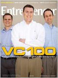 August 2008 issue of Entrepreneur Magazine. Read the stories here: http://www.entrepreneur.com/entrepreneurmagazine/2008/08