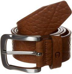 #ceinture Aigner sur #Zalando