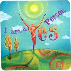 *Louise Hay*