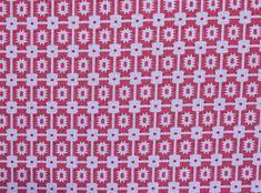 Clay Santa Fe Linen Swatch #theNAPKINmovement