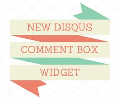 The DISQUS comments widget is the best widget for bloggers, because it comes with some additional features. The look of this widget is pretty cool. If I talk about the compatibility of this comment box, Then the compatibility of this widget is too good.