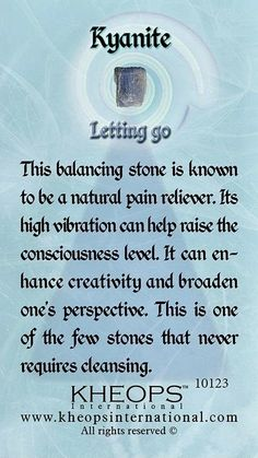 Crystal Uses, Crystal Healing Stones, Crystals And Gemstones, Stones And Crystals, Crystal Identification, Crystal Guide, Life Learning, Crystal Meanings, Gems And Minerals