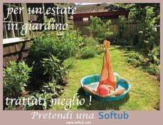 www.softub.it