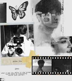 Wall Prints, Poster Prints, Kpop Posters, Arte Sketchbook, Bts Aesthetic Pictures, New Wall, Bts Pictures, Wall Collage, Bts Wallpaper