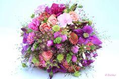 34 Besten Floral Design Bilder Auf Pinterest Wedding Bouquets