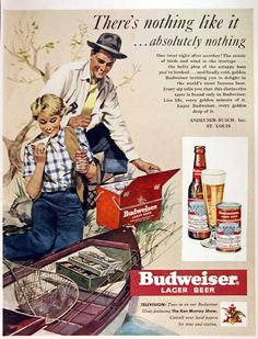 273 Ads In The 50 S Ideas Vintage Advertisements Vintage Ads Ads