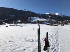 Tiroler Winter erleben #klockerhof #familiekoch #dashotelfürentdecker #zugspitzarena #tirol #winter #schnee Winter Schnee, Mountains, Nature, Travel, Zugspitze, Viajes, Traveling, Nature Illustration, Off Grid