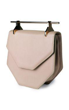 b2ab001af9 Amor Fati In Sand by M2Malletier for Preorder on Moda Operandi Handbags  Australia