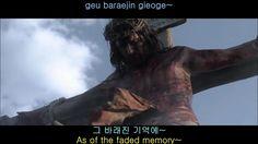 바람기억(Memory Of The Wind)-나얼(NAUL), 예수그리스도 리메이크뮤비단편(Christ MV) [CRAMV-077...
