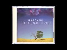 """Aaaaand another Robin song. :P """"The Hurt and the Healer"""" by mercyme. YES ROBIN HAS A CRAZY AMOUNT OF SONGS. >.O"""
