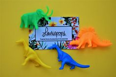 Tropical Houses, Home Accessories, Magnets, Dinosaur Stuffed Animal, Classroom, Craft Ideas, Places, Party, Shop