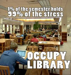 College finals week No kidding :P Uni Humor, College Humor, College Life, College Years, School Humor, School Stuff, School Quotes, This Is Your Life, Story Of My Life