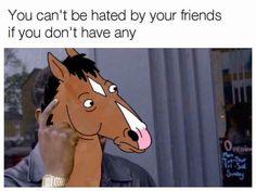 bojack horseman | Tumblr