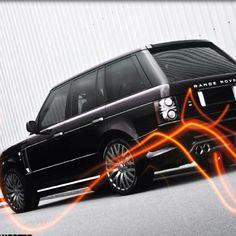 My DREAM car!!!!!!! ❤❤