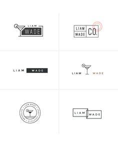 Liam Wade | Design Process