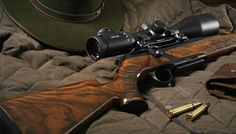 Firearms, Shotguns, Rifle Accessories, Hunting Rifles, Great British, Hand Guns, Vikings, Instagram Posts, Fishing