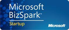 jotURL - a Microsoft BizSpark Startup !