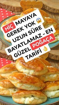 Low Carb Recipes, Snack Recipes, Healthy Dinner Recipes, Cooking Recipes, Snacks, Armenian Recipes, Turkish Recipes, Pogaca Recipe, Tasty