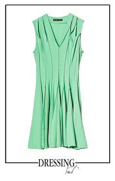 Il gusto naturalmente sofisticato #pleinsud. Discover more: http://bit.ly/1mzEc5N